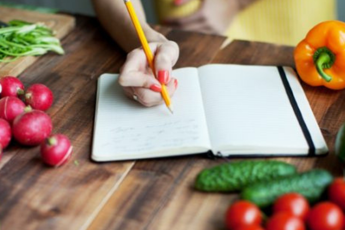 Food Elimination Diets